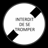 Fin_interdiction_de_se_tromper